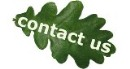 contact us,call us ,