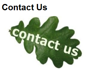 contact us,call us,email us
