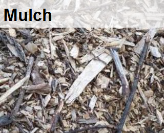 wood mulch, wood chips ,mulch ,